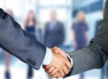 retail-synergie-toegevoegd-aan-groep-telecombinatie-yorus-en-utility-provider