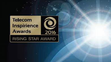 rising-star-award-voor-business-partner-met-meeste-potentie