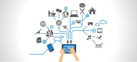 samenwerking-mcs-en-kerlink-voor-private-sensor-iot-infrastructuur