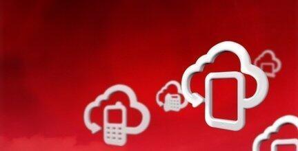 scansource-levert-avaya-uit-de-cloud