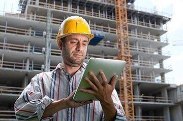scholten-awater-zet-in-op-mobiele-connectiviteit-met-netmotion