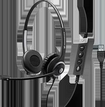 sennheiser-brengt-upgrade-van-circle-headsets-serie
