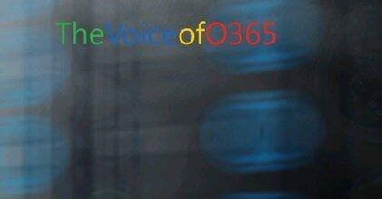 softapp-breidt-the-voice-of-o365-uit-met-direct-routing-module-voor-microsoft-teams