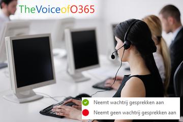 softapp-lanceert-contact-center-voor-the-voice-of-o365