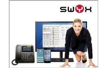 swyx-wil-europees-marktleider-worden-na-overname