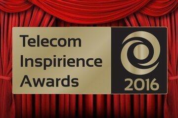 telecom-inspirience-awards-2016-nog-5-nachtjes-slapen-