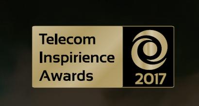 telecom-inspirience-awards-2017-de-nominaties-