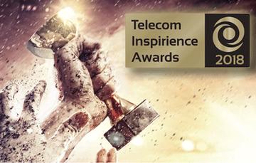 telecom-inspirience-awards-2018-de-nominaties-