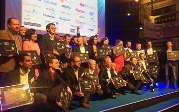 telecom-inspirience-awards-belgium-uitgereikt