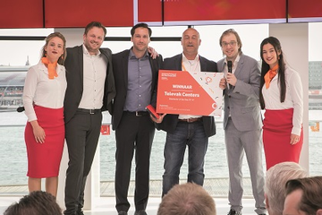 televak-centers-wederom-vodafone-distributor-of-the-year