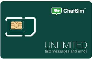 tnwc-exclusief-distributeur-chatsim-unlimited