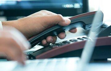 transitie-yes-telecom-meer-focus-op-vaste-telefonie