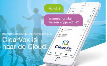 uc-platform-clearvox-is-naar-de-cloud
