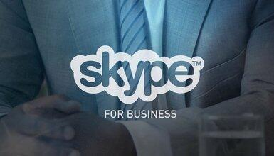 unieke-integratie-skype-for-business-en-managed-voice