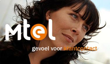 vipcom-stapt-met-mtel-in-cloud-contact-center-dienstverlening