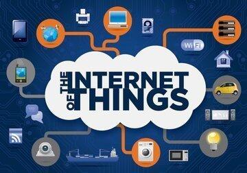 voiceworks-helpt-bij-bouw-internet-of-things-netwerk-in-flevoland