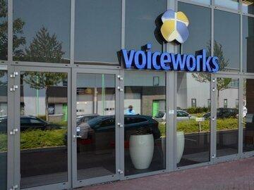 voiceworks-viert-10e-verjaardag