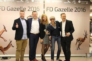 voipgrid-wint-gouden-fd-gazellen-award