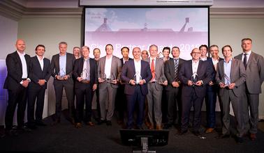 winnaars-nederlandse-cisco-partner-awards-bekend