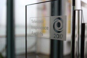 winnaars-telecom-inspirience-awards-2017-bekend-