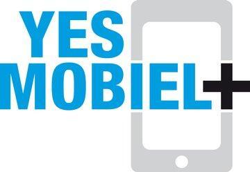 yes-mobiel-integratie-vaste-en-mobiele-telefonie-voor-het-mkb