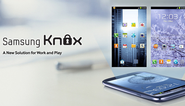 zetacom-gecertificeerd-voor-samsung-knox-security-oplossingen