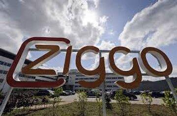 ziggo-bapp-vast-bellen-via-smartphone-of-tablet