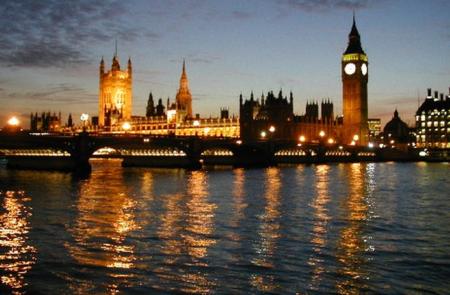 'European VoIP Summit verwacht consolidatie'